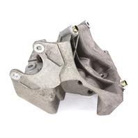 Engine Accessory AC Mount Bracket 00-04 Audi A6 C5 4.2 V8 - 077 260 885 G