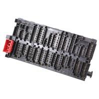 Relay Board Fuse Box Panel Block CE2 VW Jetta Golf MK3 Passat B4 ~ 357 937 039