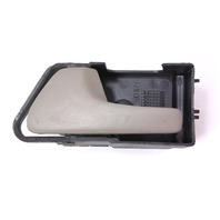 LH Driver Interior Door Handle Pull 93-99 VW Jetta Golf MK3 Beaver 1H0 837 141