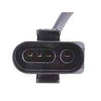 O2 Oxygen Sensor Pigtail Wiring Plug Upstream VW 96-99 Jetta Golf GTI Cabrio MK3
