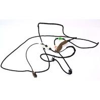 Antenna Cable Wiring Harness 02-05 VW Jetta Golf MK4 - 1J5 971 650 D