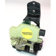 RH Front Door Latch Actuator Lock VW Jetta Golf GTI Beetle Passat 3B1 837 016 R