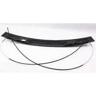 Power Electric Spoiler 98-10 VW Beetle - Webasto - 1C0 827 931