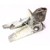 Sliding Door Latch Stay Open Mechanism 80-91 VW Vanagon T3 - 251 843 740 A