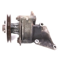 ZF Power Steering Pump 83-91 VW Vanagon T3 Syncro Westfalia - 251 422 155