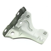 LH Front Fender Mount Bracket VW Beetle 98-05 - LD7X - 1C0 805 073 C