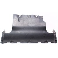 Sound Baffle Skid Plate Shield 04-10 VW Touareg - Genuine - 7L0 825 285 B