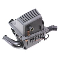 Air Filter Cleaner Box Airbox 99.5-02 VW Cabrio MK3.5 - 1E0 129 607 AE
