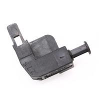 Ebrake Switch Sensor Jetta Golf GTI MK3 A4 E Brake Hand Parking - 1H0 947 561 A