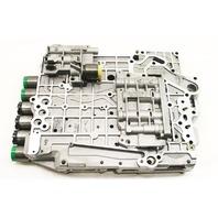 Automatic Transmission Valve Body FAS 01-05 VW Passat B5 01-02 Audi A4 A6 C5