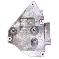 AC A/C Compressor Mount Bracket 1.8T 01-05 VW Passat Audi A4 - 06B 260 885 D