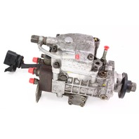 Diesel Fuel Injection Pump Core 99-03 VW Jetta Golf MK4 Beetle TDI - 038 130 107 J