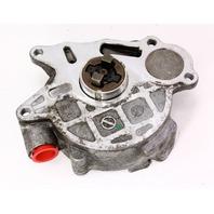 Vacuum Pump 09-14 VW Jetta Golf MK5 MK6 Passat Beetle Audi A3 TDI - 03L 145 100