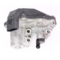 Intake Manifold Flap Motor VW Jetta Golf MK5 Mk6 TDI CBEA CJAA - 03L 129 086