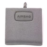 RH B Pillar Airbag Trim Cap Cover 98-04 Audi A6 S6 C5 Allroad - E59 Platinum