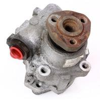 Power Steering Pump 93-99 VW Jetta Golf GTI Cabrio Passat 2.0 ABA  357 422 155 C