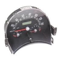 Gauge Instrument Speedometer Cluster 2000 VW Beetle 132k - 1C0 920 901