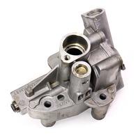 Engine Oil Pump 05-10 VW Jetta Golf Rabbit MK5 Beetle 2.5 - 07K 115 105 F