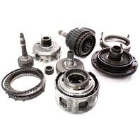 Automatic Transmission Parts Clutch Gears 99-05 VW Jetta Golf MK4 Beetle 2.0 ECV