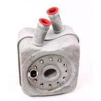 Oil Cooler 00-05 Jetta Golf MK4 Beetle 2.0 - Genuine - 023 117 021 P
