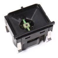 Temp Temperature Sensor 04-06 VW Phaeton - Genuine - 3D0 907 542