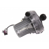 Air Smog Pump 04-06 VW Phaeton 4.2 V8  / 6.0 W12 RH - 07C 959 253 A