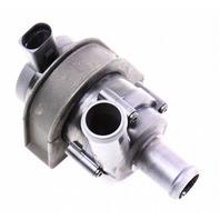 Auxiliary Water Coolant Pump 04-06 VW Phaeton - 4.2 V8 - 3D0 965 561 A