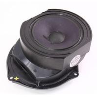 Blaupunkt Front Inner Door Speaker 04-06 VW Phaeton - Genuine - 3D0 035 453 A