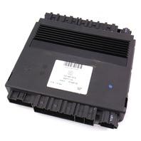 LH Front Seat Memory Massage Control Module 04-06 VW Phaeton - 3D0 959 760 B