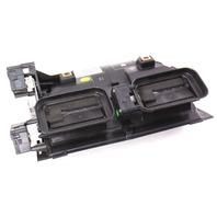 Dash Vent Blower Flap Actuators 04-06 VW Phaeton - 3D1 819 509 A