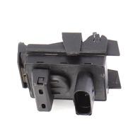 Dash Air Quality Temp Sensor 04-06 VW Phaeton - 4B0 907 659 B / 1J0 919 379 A