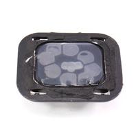 Rain Sensor 04-06 VW Phaeton - Genuine - 3D0 955 559 A