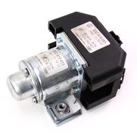 Battery Connector Relay 04-06 VW Phaeton - 3D0 919 433