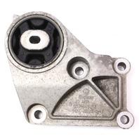 Differential Mount Bracket 04-06 VW Phaeton - 3D0 599 125 E