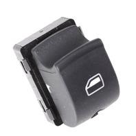 Window Switch Control Button 06-13 Audi A3 8P - Genuine -  4F0 959 855