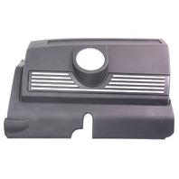 LH Engine Plastic Valve Cover 04-07 VW Touareg 4.2 V8 - 7L6 103 505