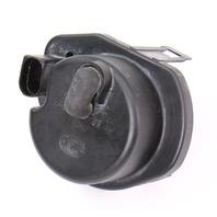 RH Front Fog Light Bulb Access Cover Cap Plug 02-04 Audi A6 C5  - V6 - Genuine