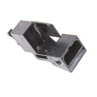Trunk Lid Latch Lock Micro Switch 02-04 Audi A6 S6 RS6 C5 Sedan - Genuine