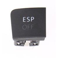 ESP OFF Switch Control Button - VW Passat 06-10 B6 - 3C0 927 117