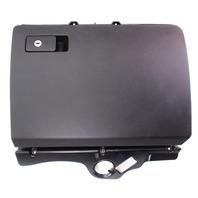 Glove Box Glovebox Compartment 06-10 VW Passat B6 - 3C1 857 097 AJ