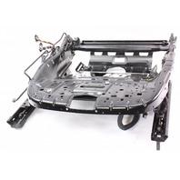 RH Seat Base Frame Track Power Motors 06-10 VW Passat B6 - 1K4 881 106 JS