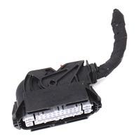 ABS Pump Module Wiring Plug Pigtail Connector 06-10 VW Passat B6 - 1K0 973 038