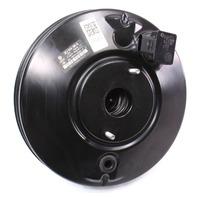 ATE Power Brake Booster 06-10 VW Passat B6 Tiguan - 3.6 - 3C1 614 105 Q