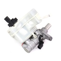 ATE Brake Master Cylinder 06-10 VW Passat B6 22.2mm - Genuine