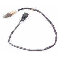 RH Lower O2 Oxygen Sensor 06-10 VW Passat B6 3.6 BLV Genuine - 022 906 262 AP