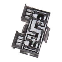 Inner Taillight Bulb Socket Tray Board 90-94 VW Passat Wagon B3 - 333 945 259
