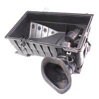 Air Intake Cleaner Filter Box Bottom 90-93 VW Passat B3 - 9A 16v - Genuine