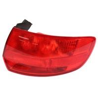 RH Tail Light Lamp Taillight 06-08 Audi A3 Genuine - 8P4 945 096 D