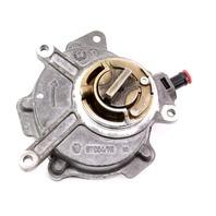 Brake Vacuum Pump VW Jetta GTI Audi A3 A4 TT Passat 2.0T FSI - 06D 145 100 E