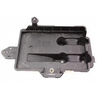 Battery Tray Mount Base Holder 03-05 VW Beetle - 2.0 - Genuine - 1Y0 915 333 A